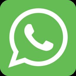 WhatsApp/Phone